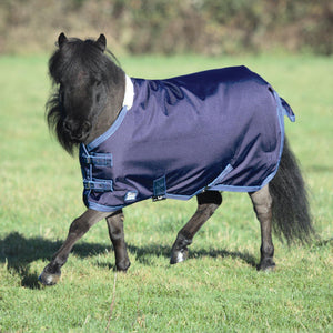 Shires Mini Highlander - SHOP HORSE
