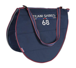 Shires Sac a Selle Team - SHOP HORSE