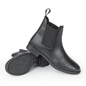 Wessex Boots d'Equitation - 45 - SHOP HORSE