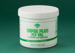 Barrier Super Plus Gel Anti Mouches