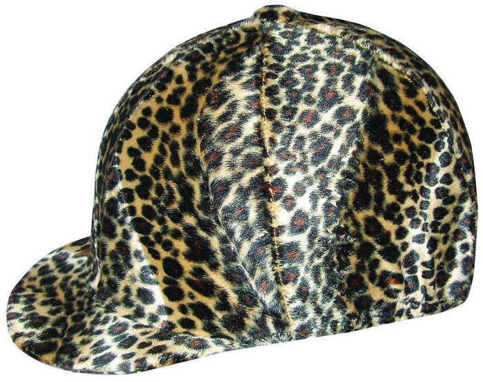 Capz Toque Cheetah