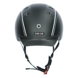 Casco Casque Choice - Noir - SHOP HORSE