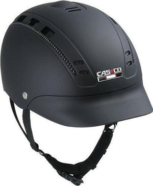 Casco Casque Passion - SHOP HORSE
