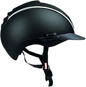 Casco Casque Choice 2 - Noir
