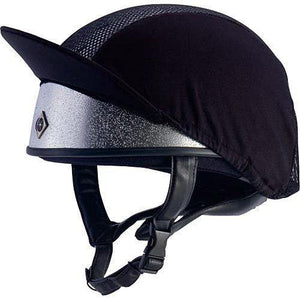 Charles Owen Pro 2 Casque de Cross -  57cm