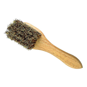 Cottage Craft Brosse a Seau