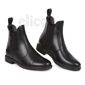 Elico Boots Bardsey