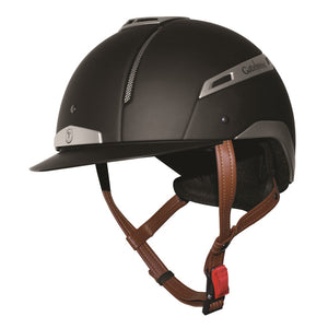 Gatehouse Casque Volare - 59cm - SHOP HORSE
