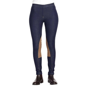 Harry Hall Jodhpurs Vintage -Taille 36 - SHOP HORSE