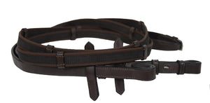 JHL Renes Anti Gliss - SHOP HORSE