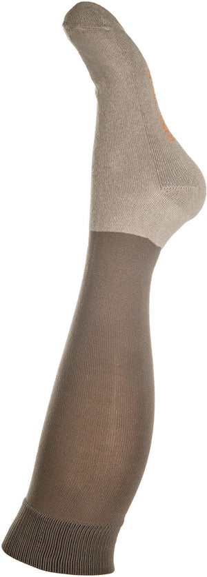 Kingston Chaussettes San Francisco, - SHOP HORSE