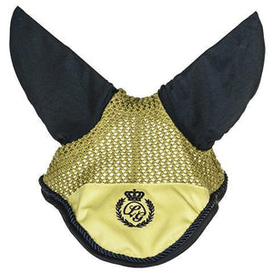 Lauria Garrelli Bonnet Neapel - SHOP HORSE