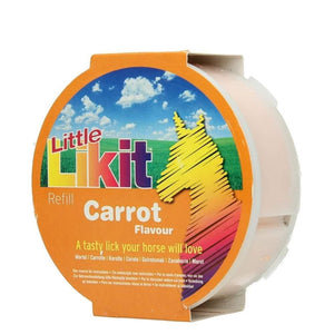Little Likit Recharge 250g - SHOP HORSE