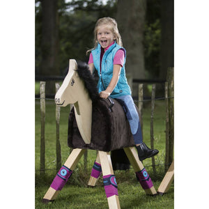 Little Sister Pantalons Princess - SHOP HORSE