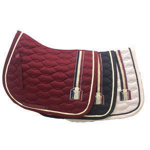 Mark Todd Tapis Classic - SHOP HORSE