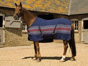 Rhinegold Chemise Sechante Super Cooler - SHOP HORSE