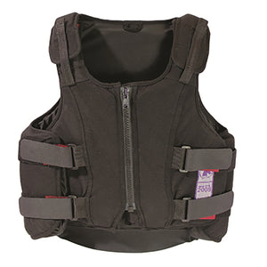 Rodney Powell Gilet de Protection Profile - SHOP HORSE