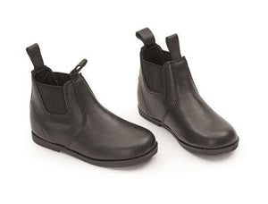 Shires Buddies Boots Enfant - Taille 20 - SHOP HORSE