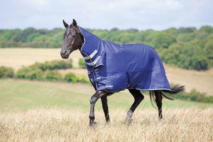 Tempest couverture Air Motion Combo - SHOP HORSE