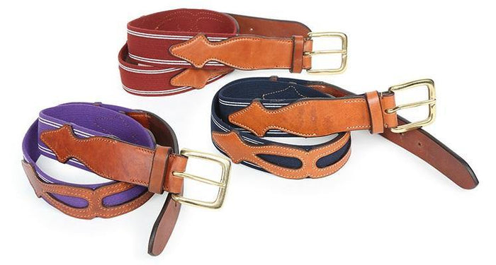 Shires Ceinture Fontwell