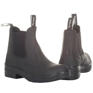 Kodiac Boots de Securite - SHOP HORSE
