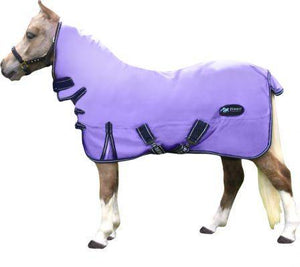 Wee Poney Chemise Leger Combo - 100cm - SHOP HORSE