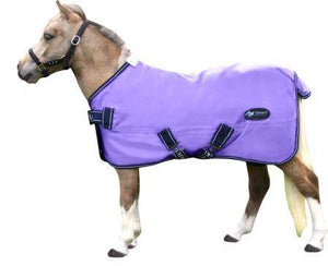 Wee Poney Chemise Impermeable Leger - SHOP HORSE
