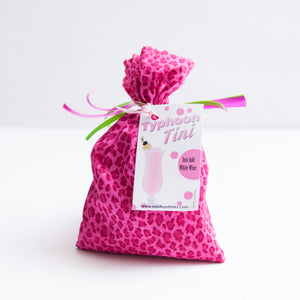 Typhoon Tini - Slushy Wine Mix in Pink Bag