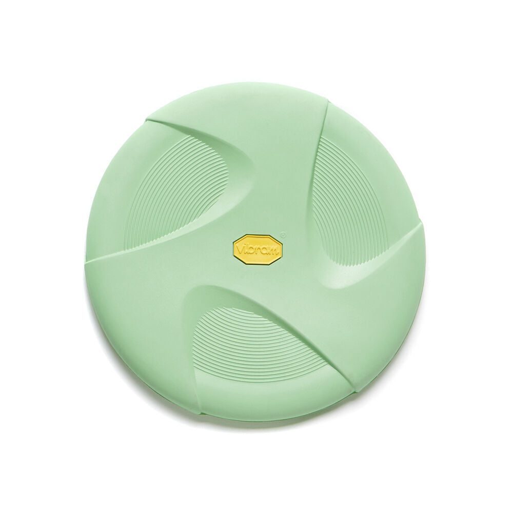VIBRAM Pet Toys Disc 10