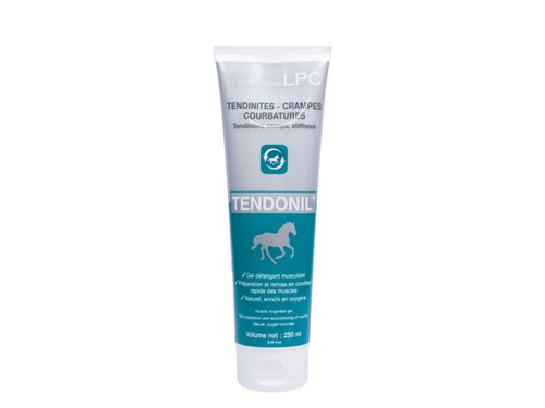 LPC Tendonil Gel 250ml