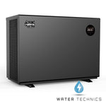 Aqua Forte Mr.Silence Full Inverter