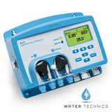 Security Pool Plus - HANNA Instruments
