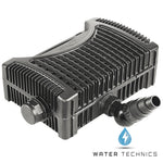 Sicce EKO POWER vuilwaterpompen voor filters en watervallen