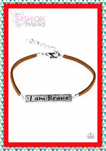 B861-Brave Spirit - Brown__2__0.jpg