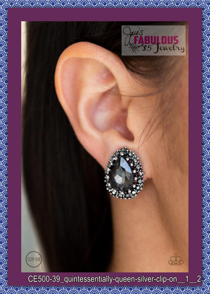 CE500-39_quintessentially-queen-silver-clip-on__1__2.jpg