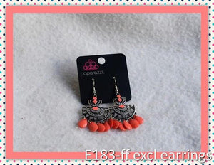 E183-ff excl earrings.jpg
