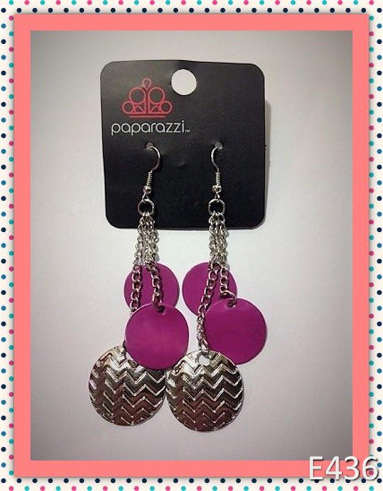 E436-pink earrings.jpg