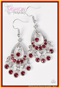 E515-Catch Some Sparkle - Red__1.jpg