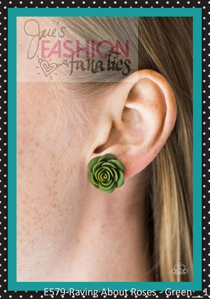 E579-Raving About Roses - Green__1.jpg