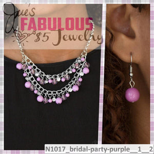N1017_bridal-party-purple__1__2.jpg