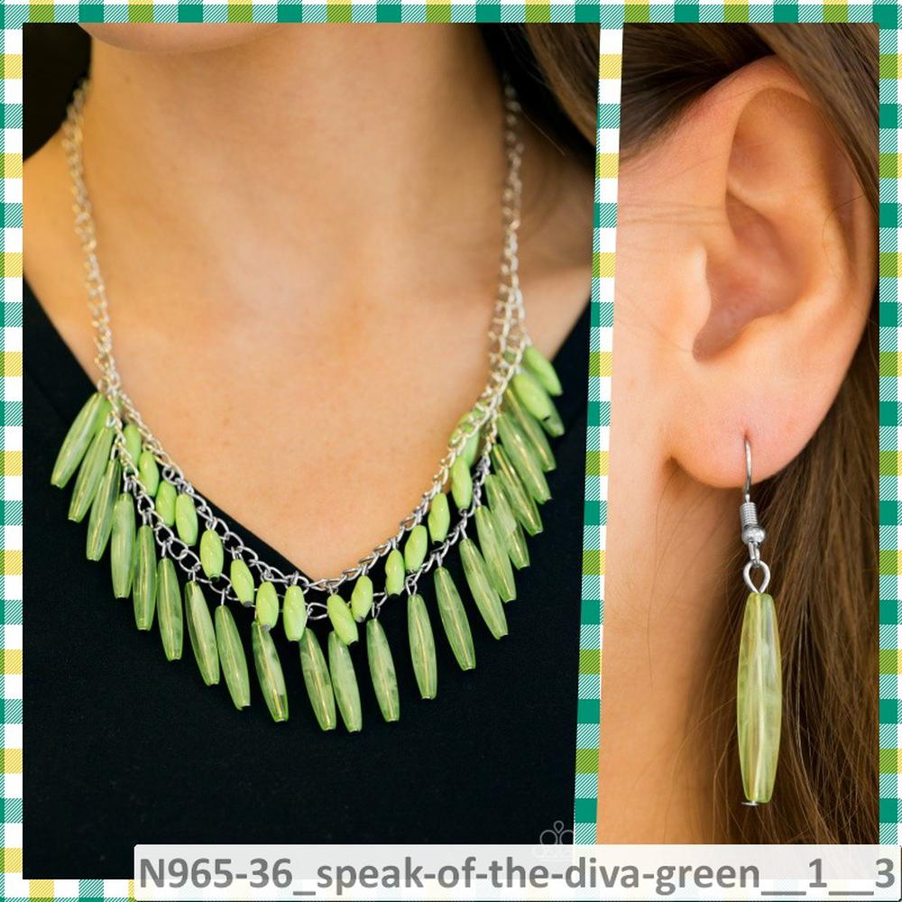 N965-36_speak-of-the-diva-green__1__3.jpg