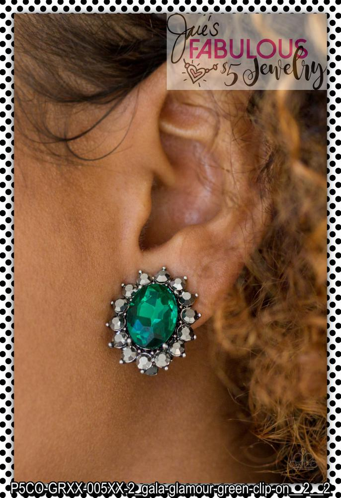 gala-glamour-green-clip-on__2__2.jpg