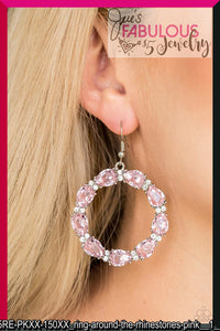 ring-around-the-rhinestones-pink__1__2.jpg