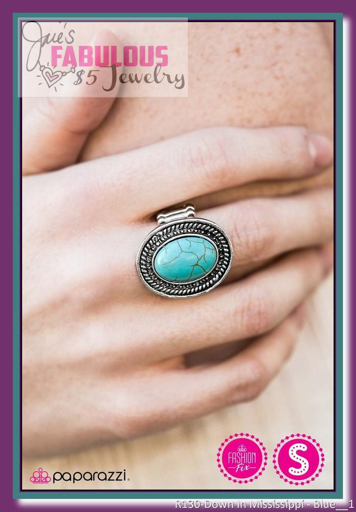 R130-Down In Mississippi - Blue__1.jpg