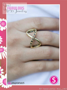 R17 - Forever and Ever - Brass__1-R17.jpg