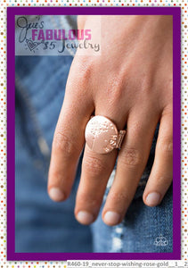 R460-19_never-stop-wishing-rose-gold__1__2.jpg