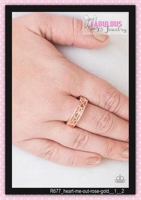 R677_heart-me-out-rose-gold__1__2.jpg