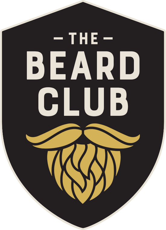 The Beard Club_mobile