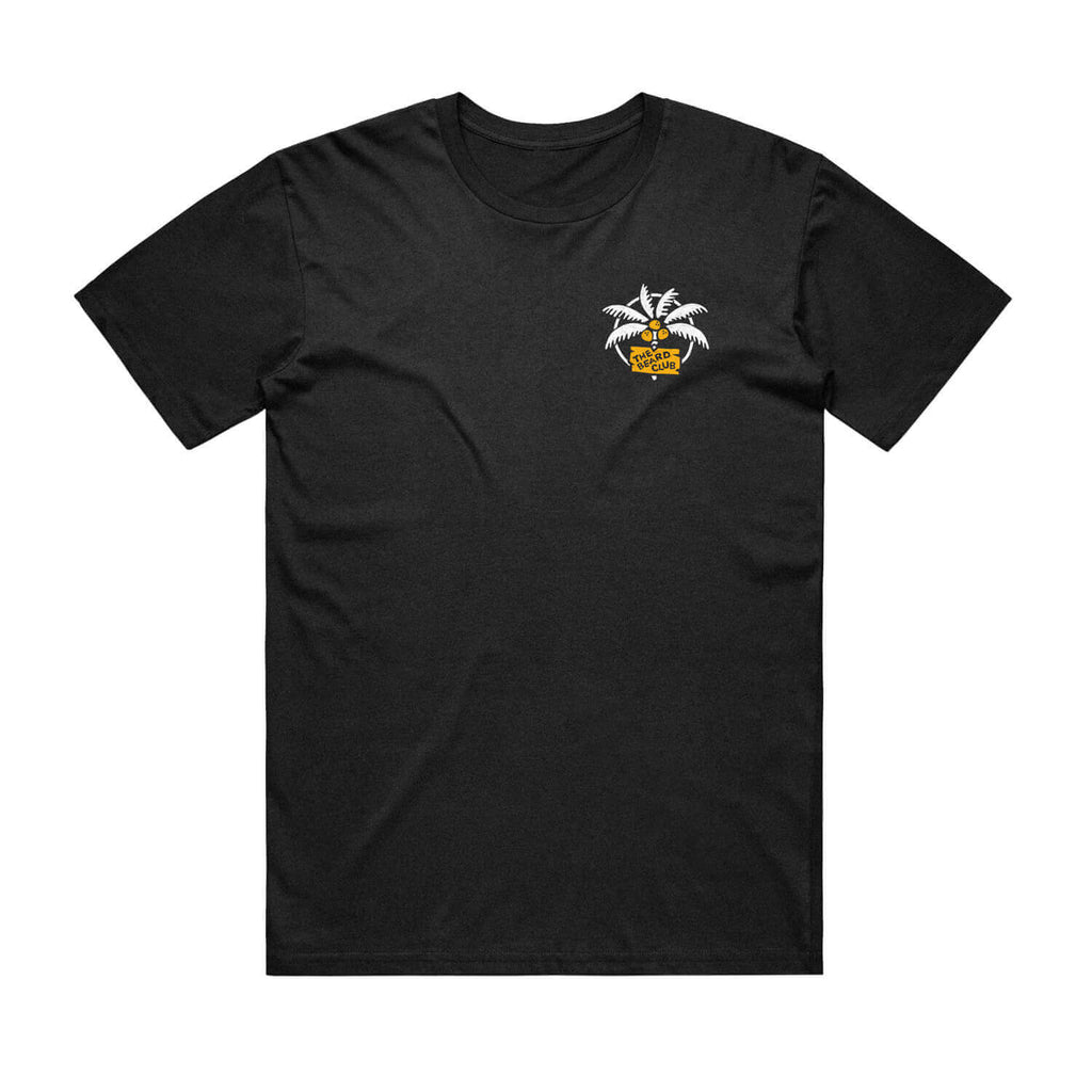 The Island T-Shirt 4