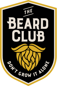 The Beard Club